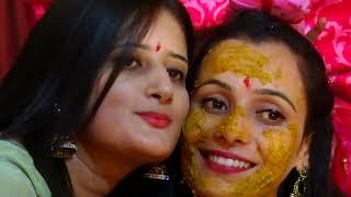 Download Short wedding story  Daisy weds Viran