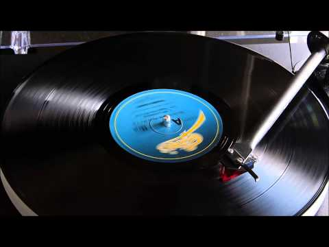 Shabba Ranks - Mr. Loverman (D.M. Ragga Hop Mix) Vinyl