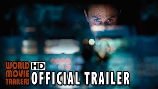 The Man Who Saved the World Official Trailer (2015) - Stanislav Petrov Documentary [HD]