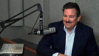 ⭐️David Dillard, President of KD College Prep LIVE on The Jeff Crilley Show