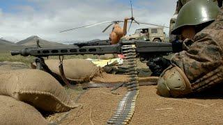 Afghanistan - Das Mongolische Kontingent - Bundeswehr