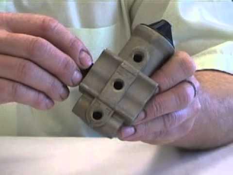 M35a2 Wiring Schematic car block wiring diagram
