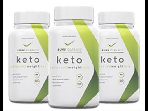 sure-cleanse-keto-:-reviews,-benefits,-side-effects,-ingredients,-price-&-where-to-buy!