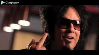 Audiobiography: The Mötley Crüe Mini-Doc [EXPLICIT](, 2013-02-12T19:59:21.000Z)