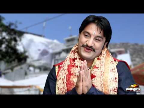 Sundha Mataji New Song | Mehandi Mataji Re Mann | Shyam Paliwal | Bhakti Song | Rajasthani Bhajan