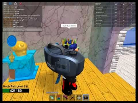 roblox song id pop out