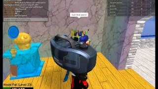 SONG ID/CODES (ROBLOX MAKE A CAKE)