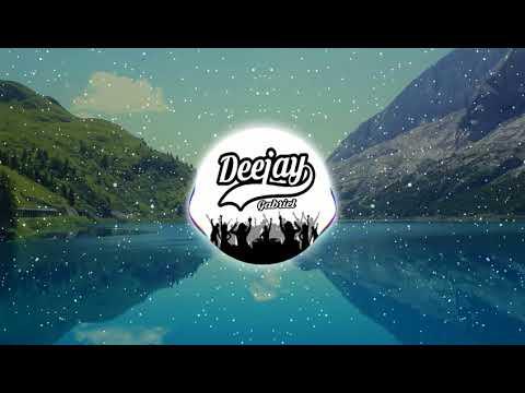 Otillia - Devocion (Koss & Vertigo & Cristi Vulpescu Remix) (Extended Mix)