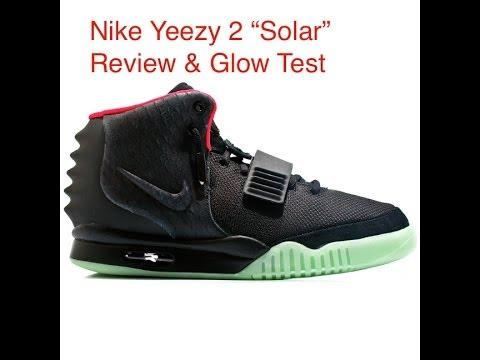 16f8fbf519958 Nike Air Yeezy 2