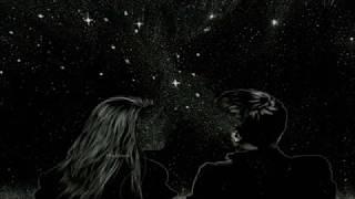 Stars Make Progress- Thirteen Senses -español/italiano- masterized