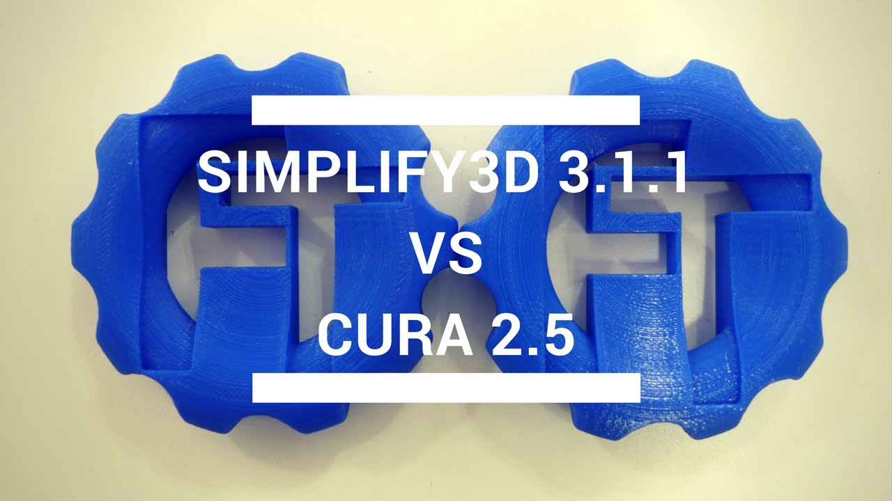 simplify3d free software
