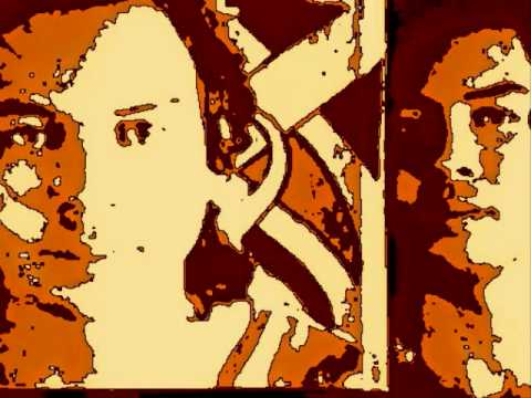 Jerry Kamit - Datun Julud Sape (audio only)