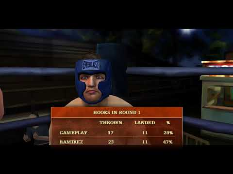 fight-night-round-3:-ppsspp-#3-[full-gameplay]
