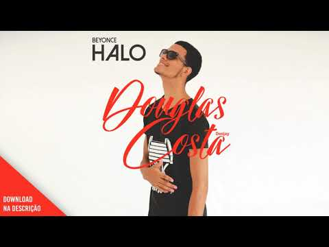 Beyonce - Halo - Douglas Costa (Zouk Music)