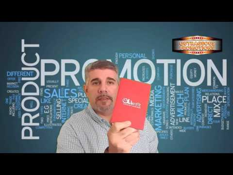 Best Promotional Products 2016 - 305-888-7301