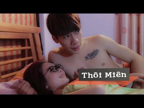 [Mốc Meo] Tập 65 - Thôi Miên Inception - Phim Hài Kinh Dị(12:02 )