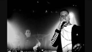 Boef en de Gelogeerde Aap - Het Derde Oog ft Rico