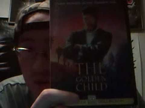 The Golden Child (1986) Movie Review (Very Underrated Comedy)