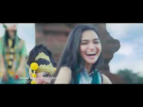 PESONA INDONESIA CIREBON 3 MENIT