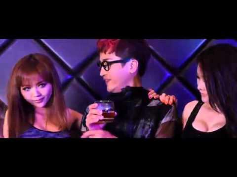 Lan Quế Phường 2 - Lan Kwai Fong 2 movie 2012 - YouTube
