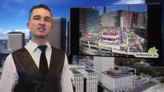 видео Договор электроснабжения и аренды здания и сооружения