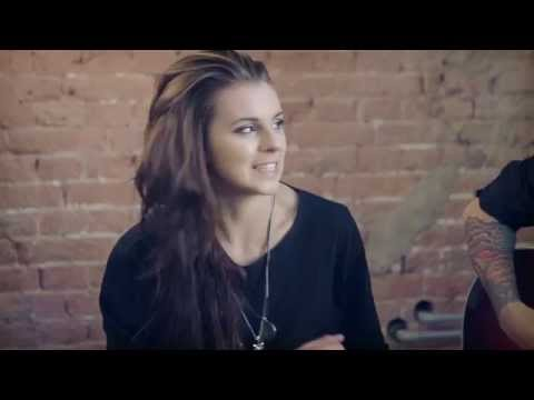 DutchScene presents PVRIS: My House (Acoustic in Amsterdam)