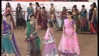 Download Hindi Video Songs - Devesh Dave Navratri 2013 Kumkum Kera Pagle