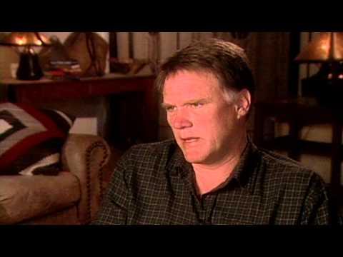 Jurassic Park III: Director Joe Johnston Interview Mp3