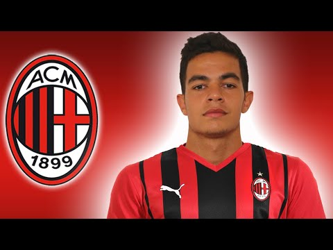 Here Is Why Milan Want To Sign Romain Faivre 2021 | Crazy Goals, Skills, Assists (HD)
