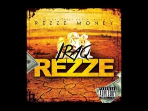 Live Mixtapes Mobile Rezze Money The Outro