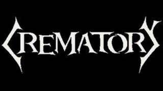 Watch Crematory Remember video