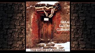 red wind the gates of asherah
