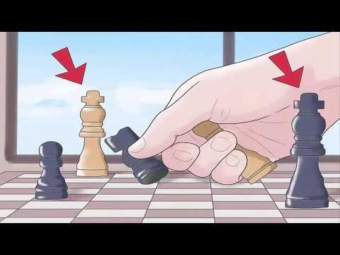 como-jugar-ajedrez,-tutorial-de-ajedrez