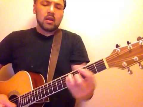 260. Zero 7- I Have Seen (Acoustic Cover)