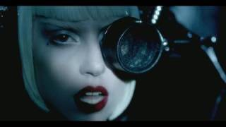 One of Dulce Candy's most viewed videos: Lady Gaga Alejandro Tutorial