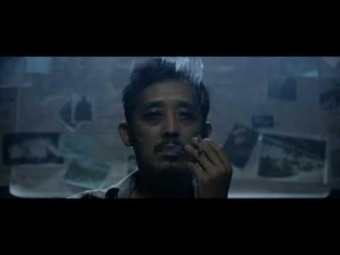 Кадры из фильма Рейд: Пуля в голове