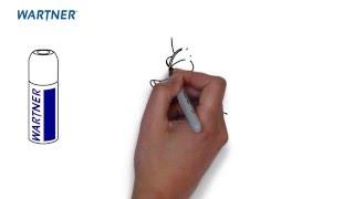 hogyan kell kezelni a papilloma parazitákat gyógyszer a szemölcsök számára gyermekek számára