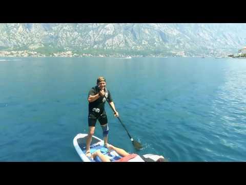 JET SURF UKRAINE
