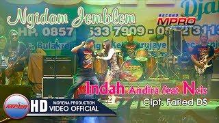 Indah Andira feat. N_Ciz - Ngidam Jemblem [OFFICIAL]