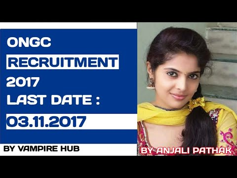 ONGC RECRUITMENT FOR 1369 APPRENTICES & SPECIALISTS/EXPERTS VACANCY