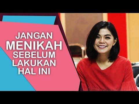 JANGAN MENIKAH SEBELUM LAKUKAN HAL INI | BAPER | Merry Riana Mp3