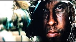 Best Action Movies 2016 High Rating ᴴᴰ   Hollywood Movies in Hindi dubbed full Action hd