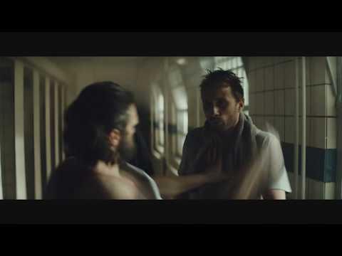 Le Fidèle di Michaël R. Roskam (trailer ufficiale - dal 6 Settembre al Cinema)