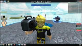 All my roblox id songs are in the decription 2
