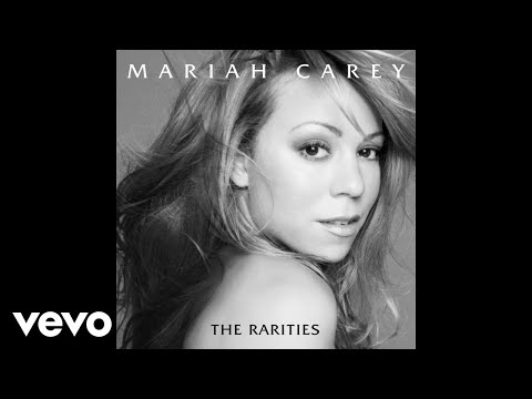 Mariah Carey - Here We Go Around Again (Official Audio)