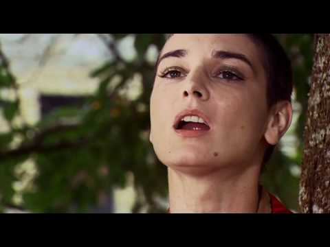 Sinead O'Connor - Singing bird mp3