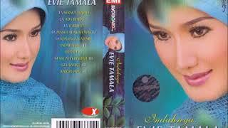 Indahnya.../ Evie Tamala (original Full)