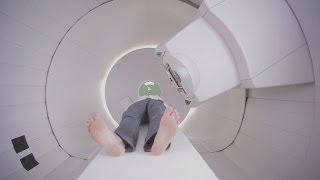 درمان سرطان با استفاده از فن آوری جدید - hitech