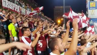 Video Gol Pertandingan FC Metz vs Angers SCO