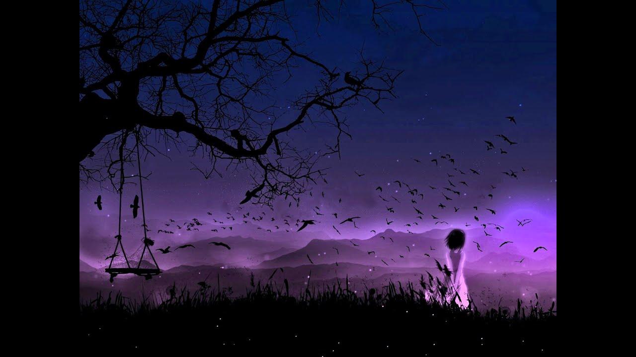 Heavenlytrance Vol.40 Saphirsky' Favorit Trance